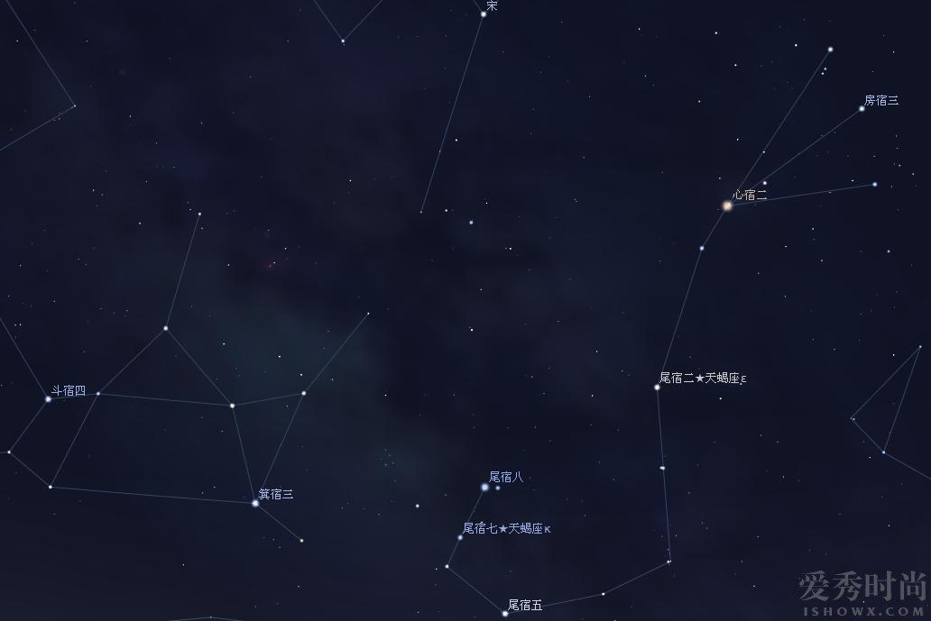 发生须分手8次关系上热搜12星座的方式分手变态v星座巨蟹座男20到30图片