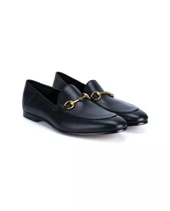 Horsebit Loafer (Gucci Loafer)
