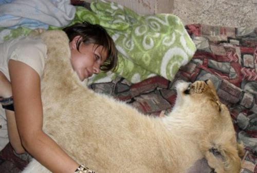 狗猩交配视频_人与动物交配案例 人与动物交配会受精吗?_生活 - 聚男网