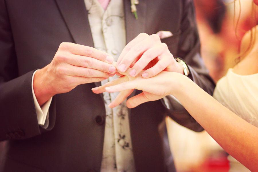 如何挽回破碎婚姻男人必知挽回技巧