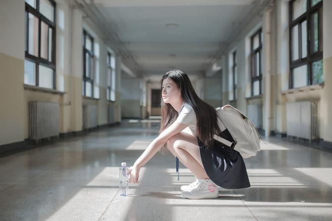 挽回女友有什么方法?怎样挽回最有效