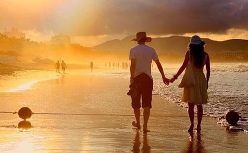 分手后如何挽回爱情?改变自己是前提