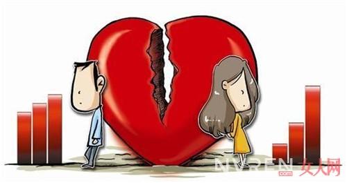 待嫁女孩必看:单身男女十三个错误结婚理由是什么?